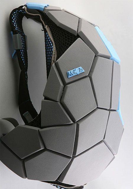 Meiosis-Backpack-1