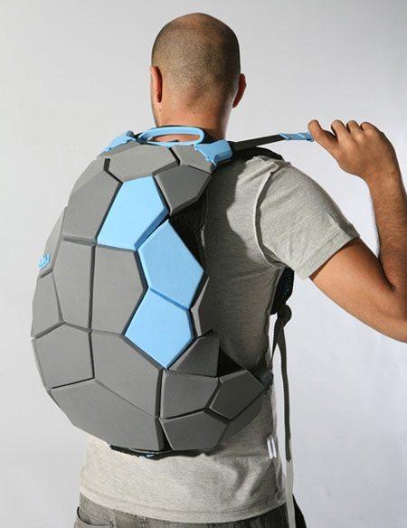 Meiosis-Backpack-4