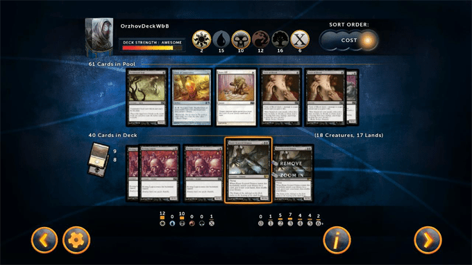 magic-2014-deckbuilding