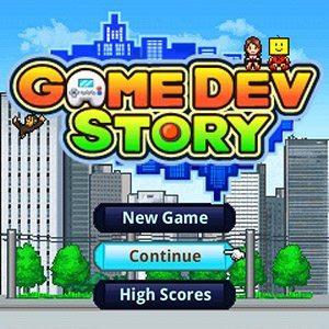 gamedevstory2