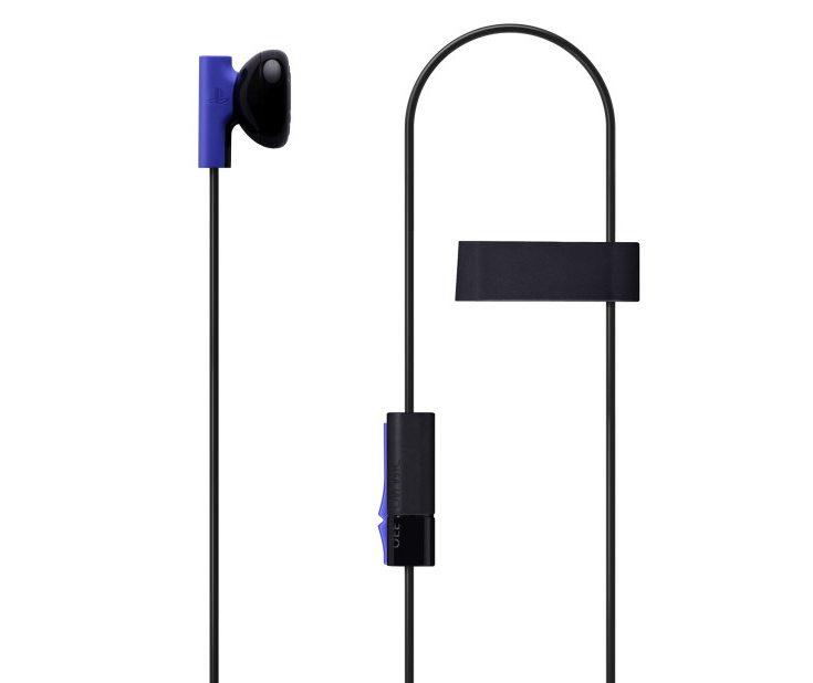 EarSet-1024x682