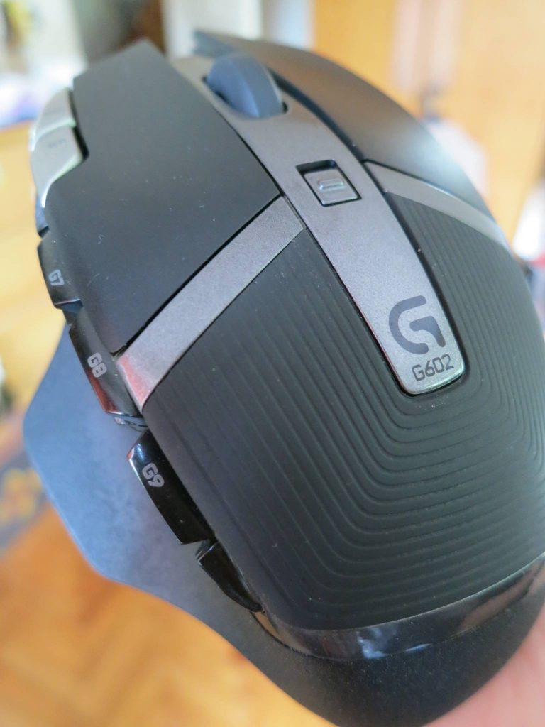 Logitech g602 (2)
