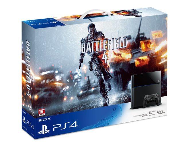PS4_Battlefield4_3DBOX_CH-1024x682