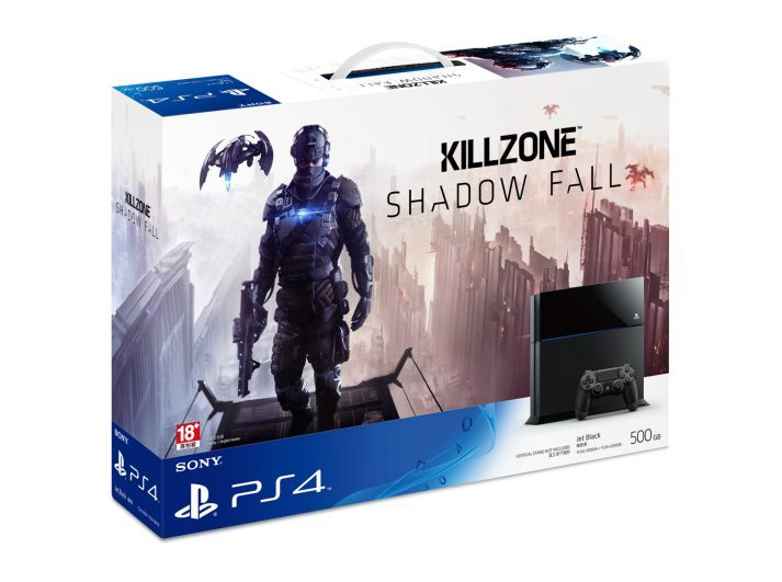 PS4_Killzone-ShadowFall_3DBOX_CH-1024x682