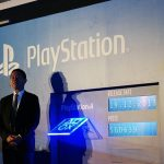 sony-singapore-ps4-launch-price-date-playstation-4