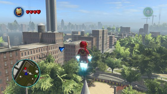 lego-marvel-super-heroes-open-world