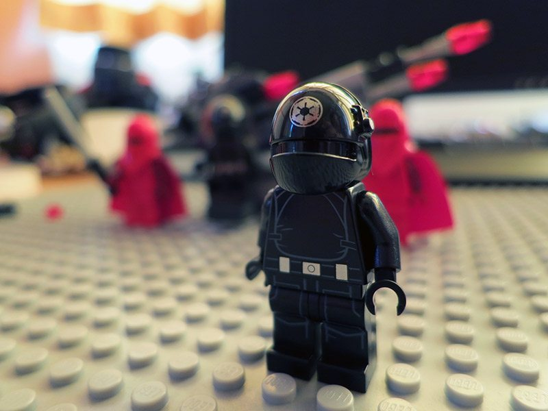 lego-star-wars-75034-review-4