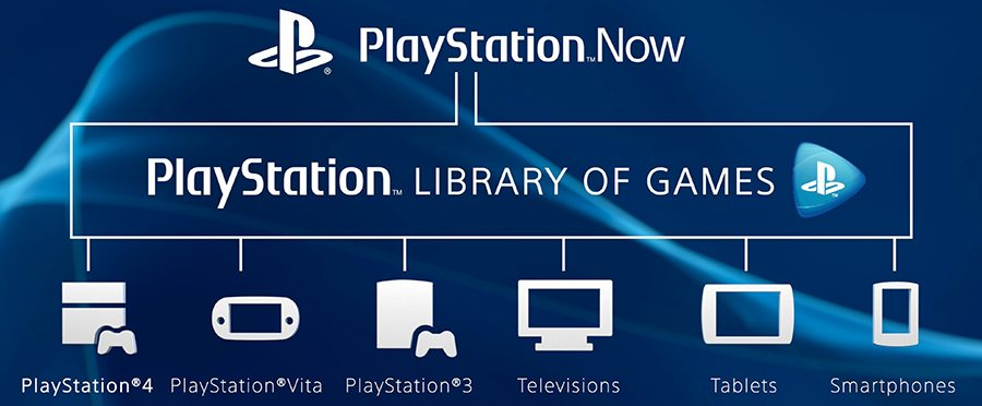playstationnow-game0-img244843