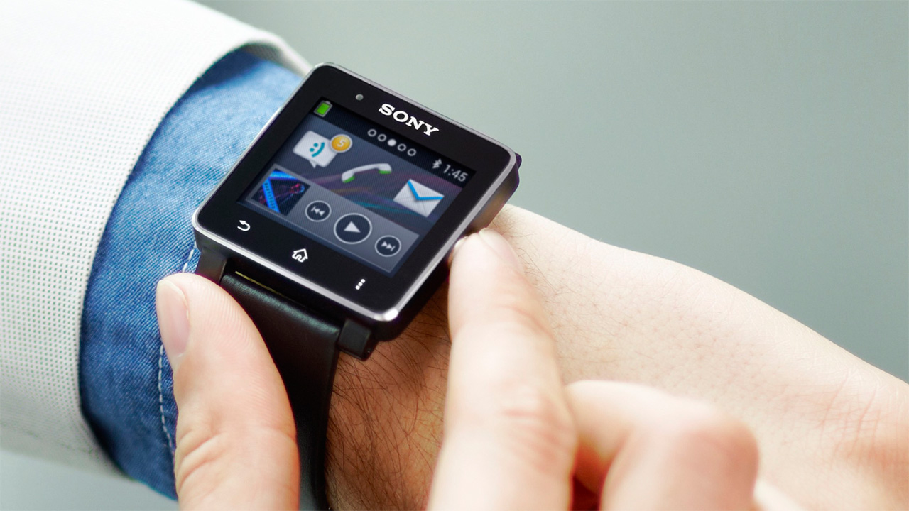 sony_smartwatch2