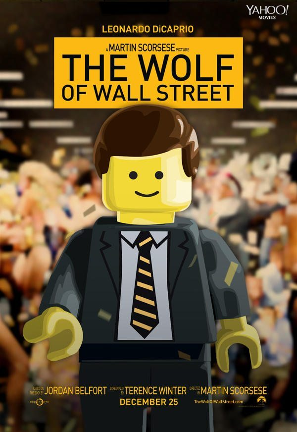 lego world of wall street