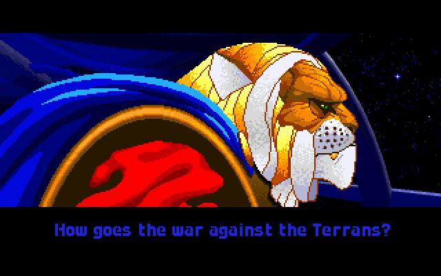 5832-11-wing-commander-2-vengeance-of