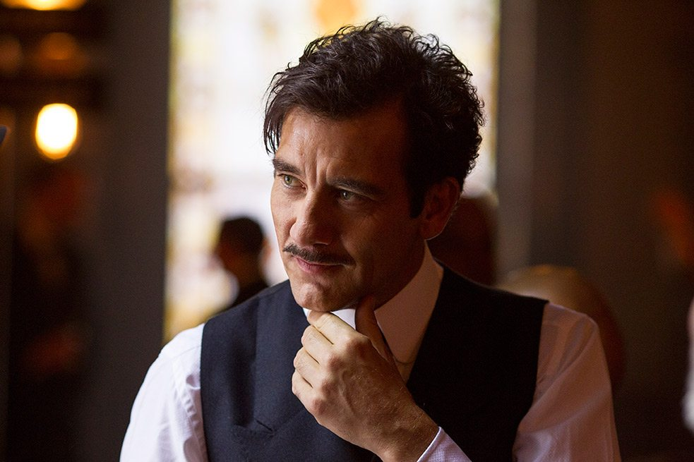 Clive-Owen-The-Knick-2