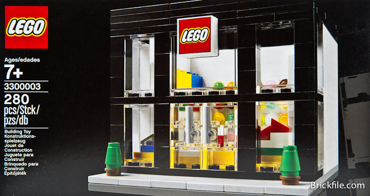 lego-promotional-3300003-lego-brand-retail-store-23