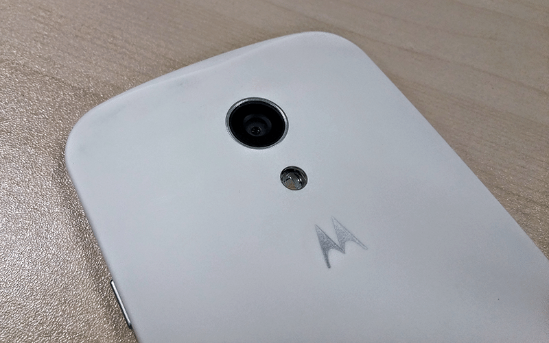 Motorola-G-2014-review--back-plate