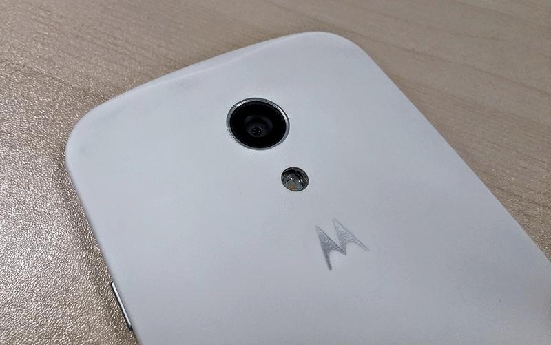 Motorola-G-2014-review--back-plate