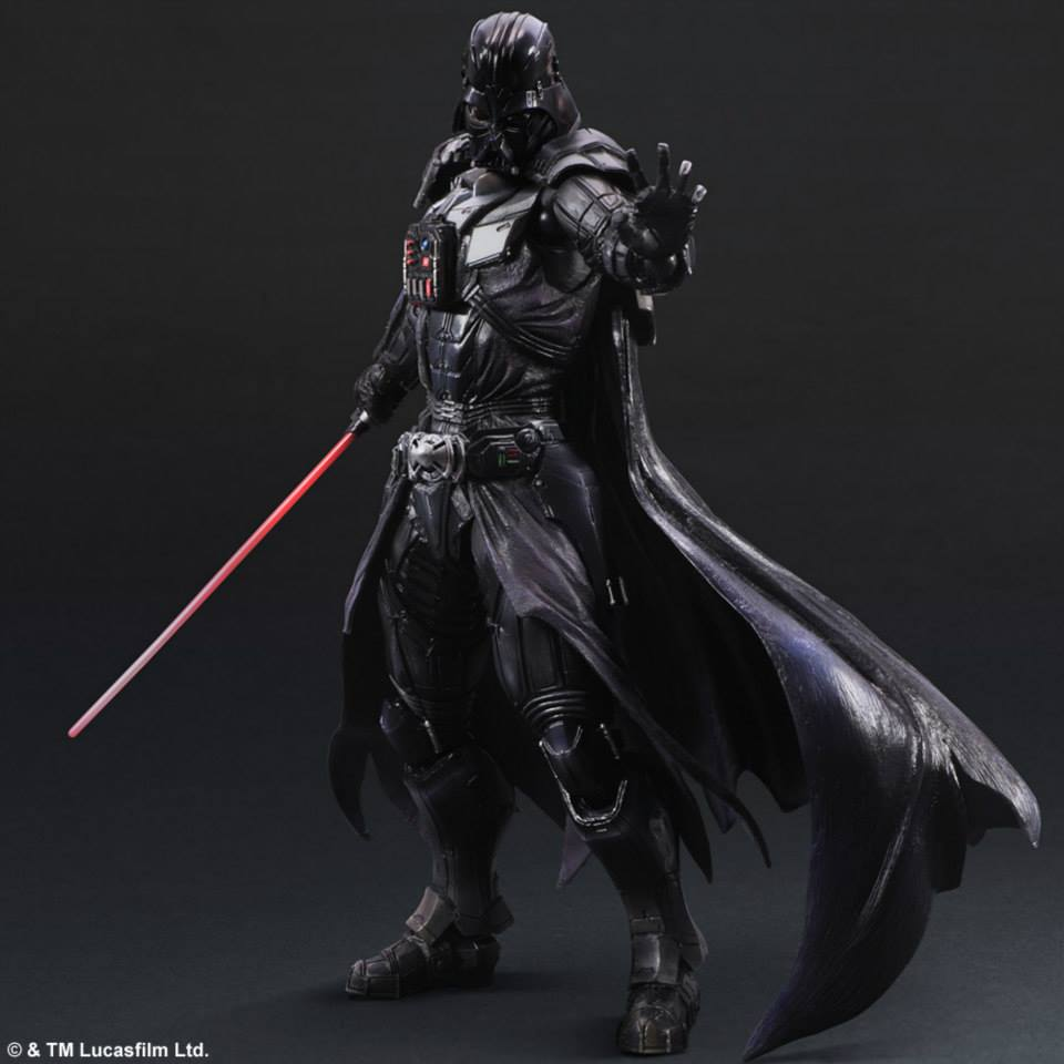 Play-Arts-Kai-Star-Wars-Variant-Darth-Vader-001