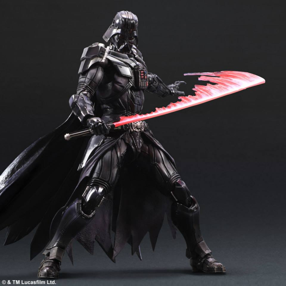Play-Arts-Kai-Star-Wars-Variant-Darth-Vader-002