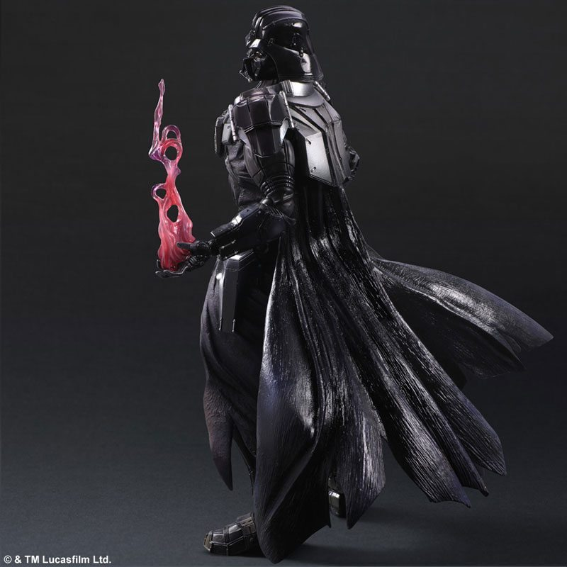 Play-Arts-Kai-Star-Wars-Variant-Darth-Vader-004