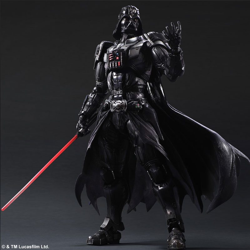 Play-Arts-Kai-Star-Wars-Variant-Darth-Vader-005