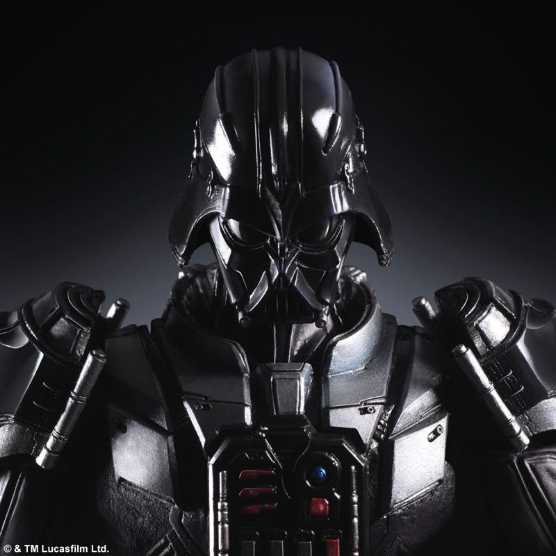 Play-Arts-Kai-Star-Wars-Variant-Darth-Vader-006