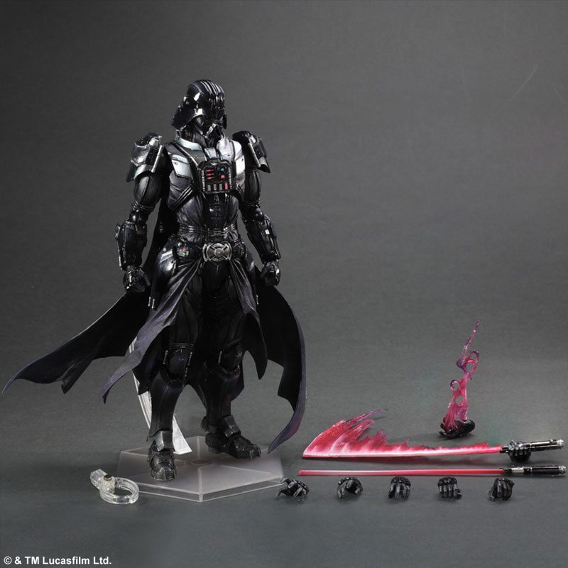 Play-Arts-Kai-Star-Wars-Variant-Darth-Vader-008