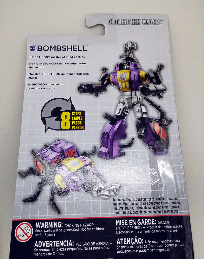 transformers-combiner-wars-bombshell-review-rear
