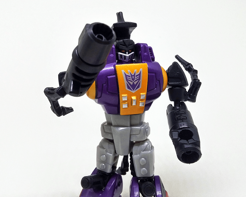transformers-combiner-wars-bombshell-review-robot