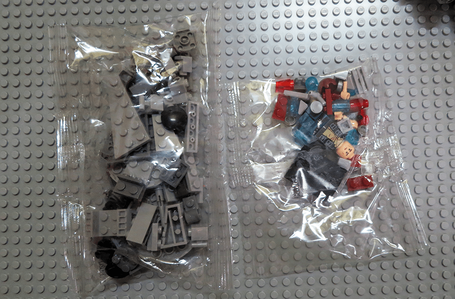 shenyang-millennium-falcon-bootleg-lego-microfighter-bagged