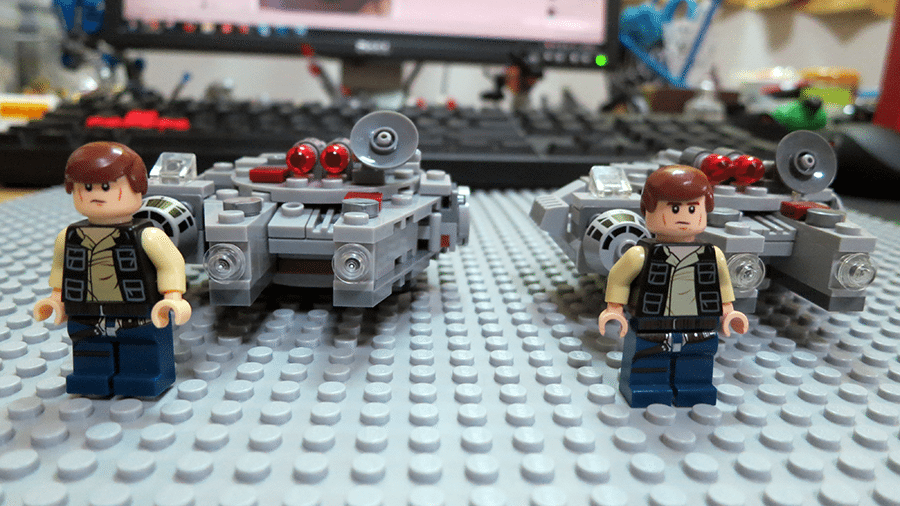 shenyang-millennium-falcon-bootleg-lego-microfighter-final-answer