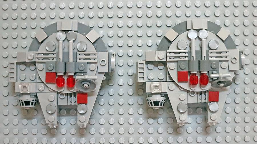 shenyang-millennium-falcon-bootleg-lego-microfighter-top-down