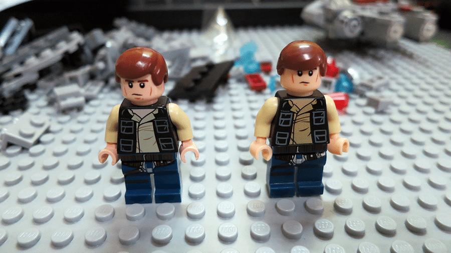 shenyang-millennium-falcon-bootleg-lego-microfighterhan-solos