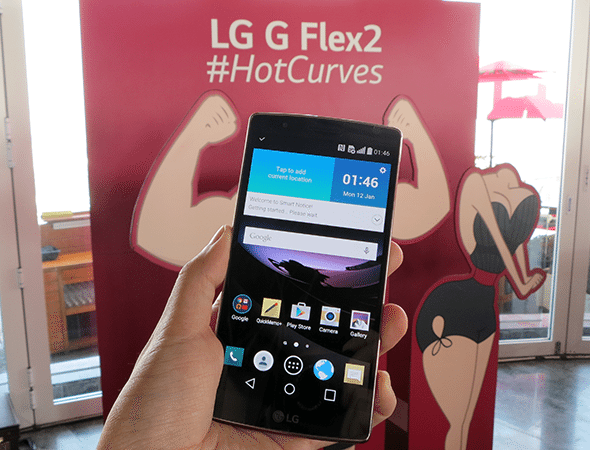 LG-G-FLEX2-Preview-event-frontshot