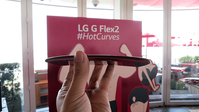 LG-G-FLEX2-Preview-event-sideshot