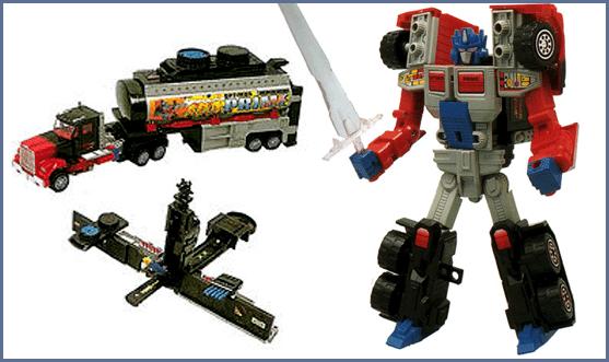 Laser_Optimus_Prime_G2_Transformers