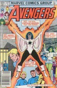 Avengers_Vol_1_227
