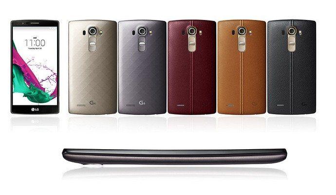 LG-G4-001-690x400