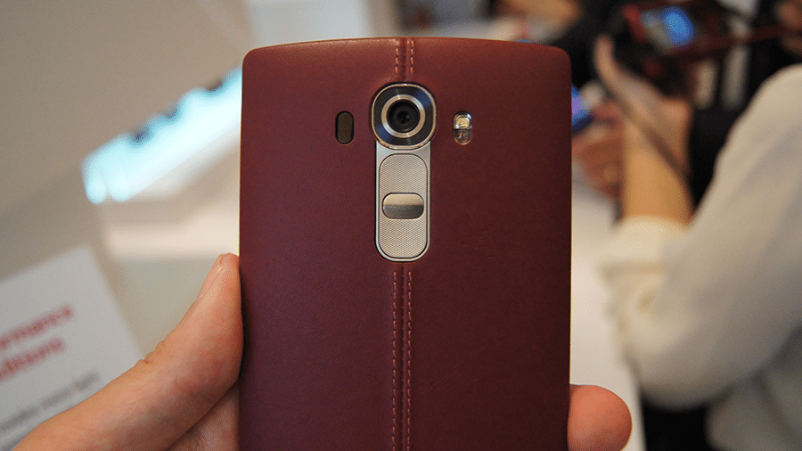 LG-G4-launch-leather-red