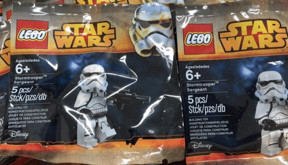 Stormtrooper-Sergeant-Minifigure
