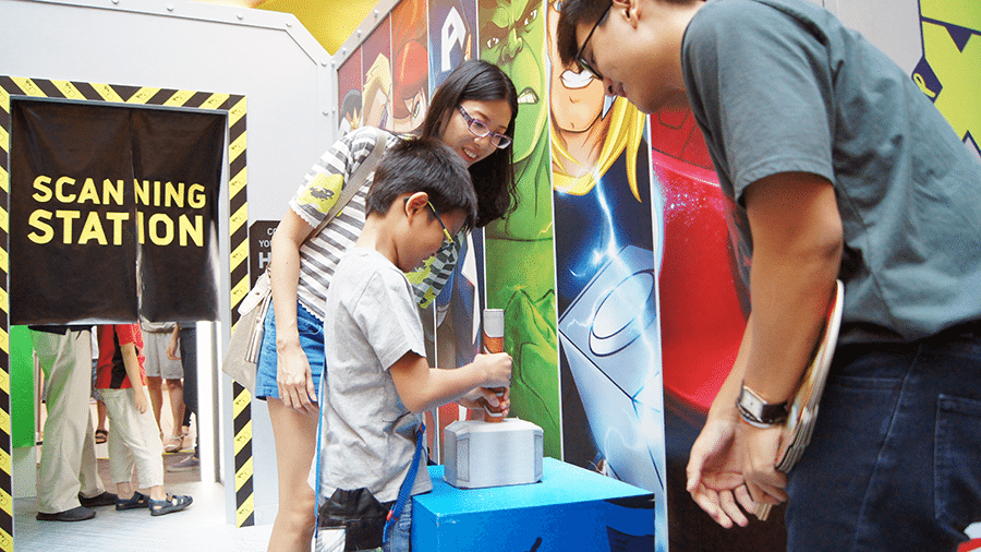 avengers assemble vivo city (10)
