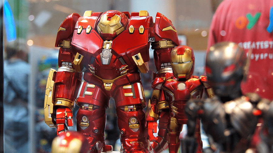 avengers assemble vivo city (3)