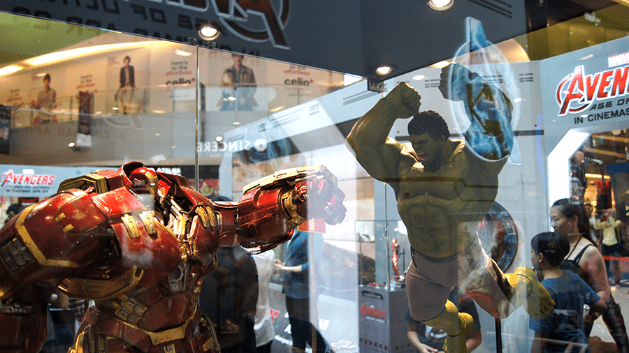 avengers assemble vivo city (5)
