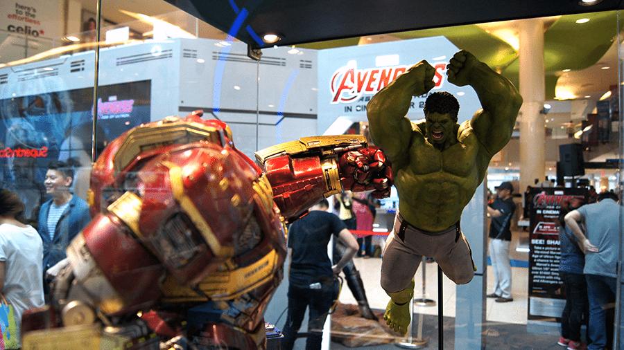 avengers assemble vivo city (6)