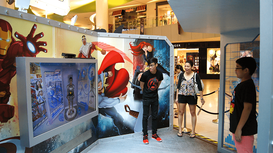 avengers assemble vivo city (7)