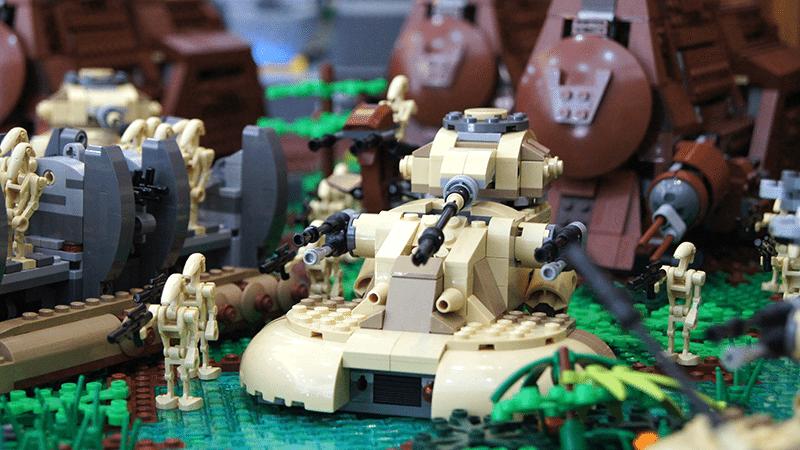 legoland-star-wars-day-LOM-LUG-2