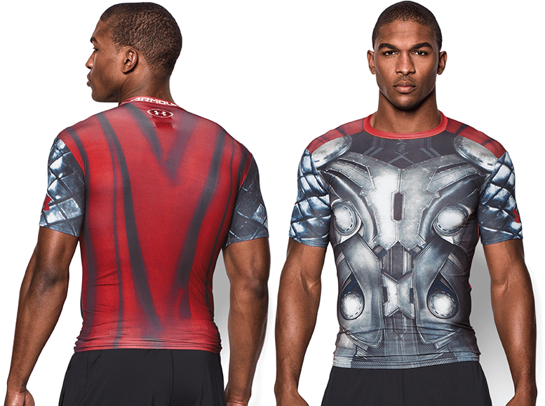 thor-age-of-ultron-under-armour
