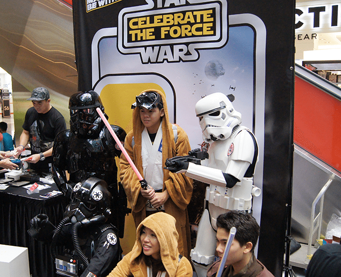 Star-Wars-Day-Singapore-2015-group-shot-3