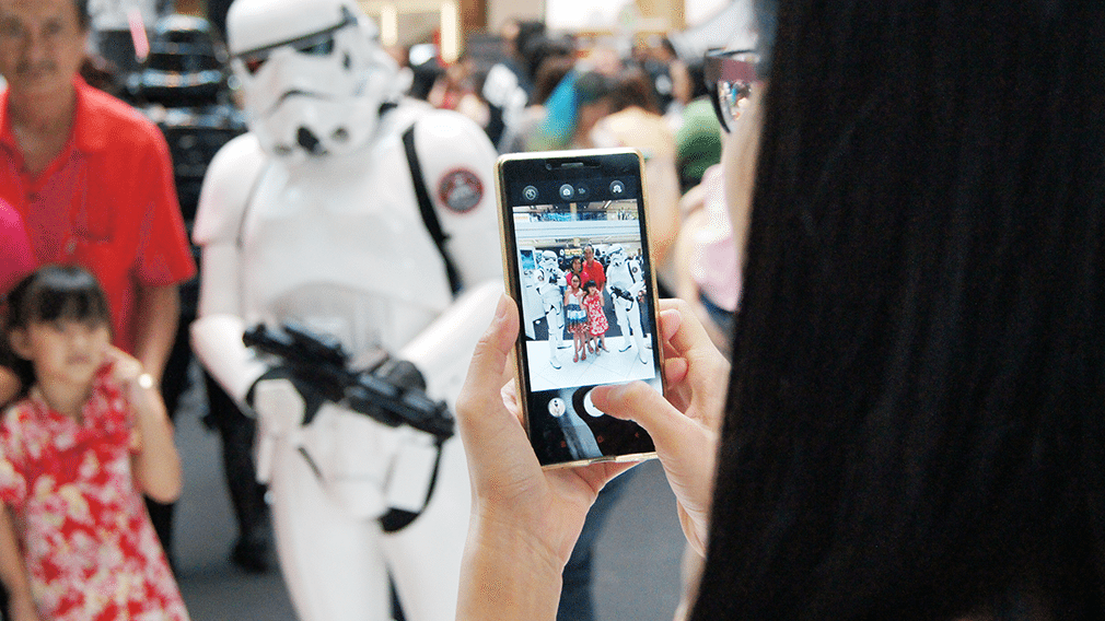 Star-Wars-Day-Singapore-2015-phone-shot