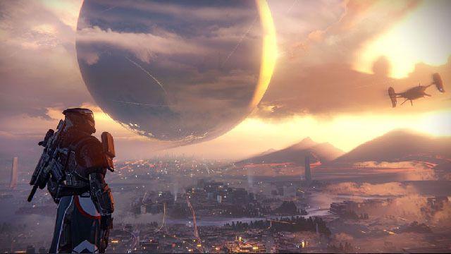 destiny_tower