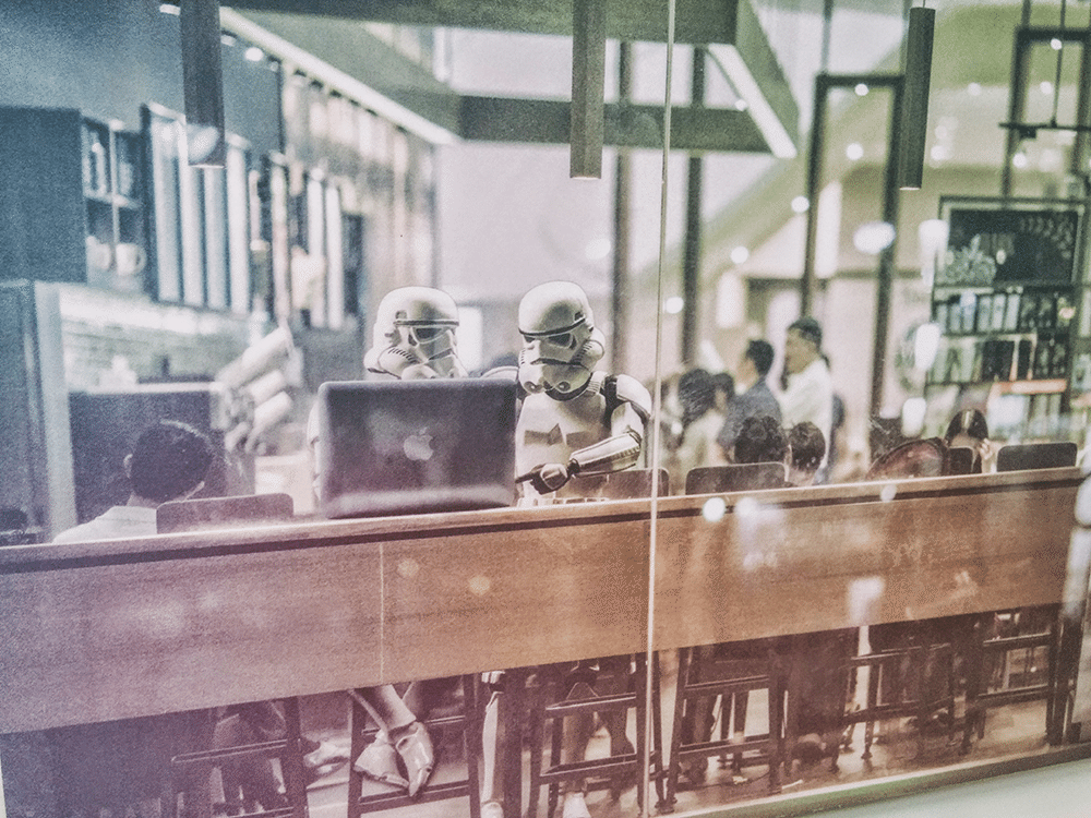 star-wars-day-singapore-2015-my-wonder-factory-starbucks-stromtroopers