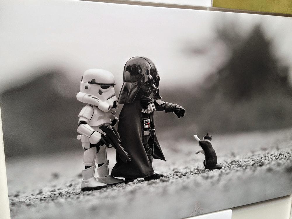 star-wars-day-singapore-2015-my-wonder-factory-vader-fist